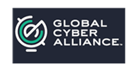 Global Cyber Allliance