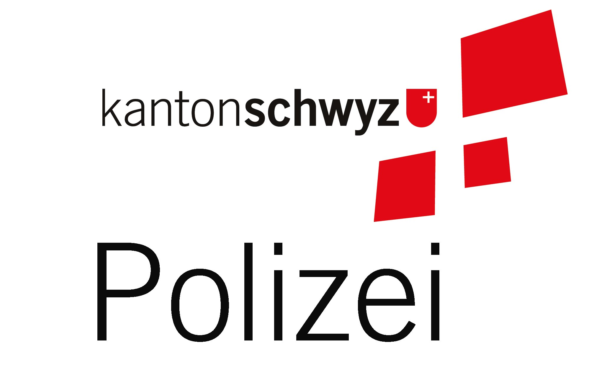 Kantonspolizei Schwyz
