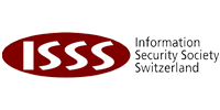 Information Security Society Switzerland